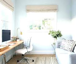 Office Design For Small Spaces Adorable Bedroom Home Office Ideas Home Office Spare Room Decorating Ideas