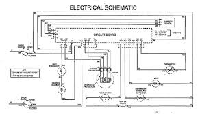 wiring diagram for ge dishwasher the wiring diagram bosch dishwasher circuit diagram nodasystech wiring diagram