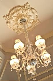 ceiling medallion 15