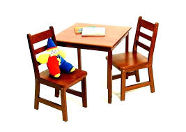 full size of bebe style childrens wooden table and chair set blue childs first child target