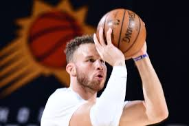 Should the Phoenix Suns go after Blake Griffin? - Bright Side Of The Sun