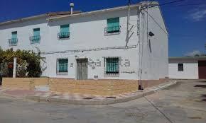 Casas En Venta Villacarrillo