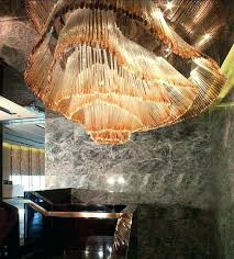 artistic lighting and designs. Artistic Lighting Full Image For Design And Projects Installation Burleigh Designs D
