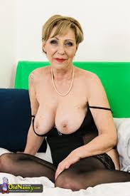 Mature Magic Hot And Sexy Mature Galleries