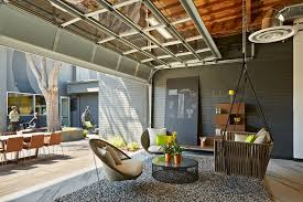 office seating area. Chic Office Seating Area Ideas One Workplace Outdoor Waiting