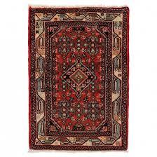 persisk hamadan