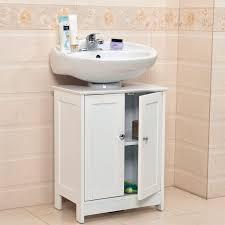 bathroom sink furniture cabinet. Medium Size Of Narrow Bathroom Cabinet Under Basin Cupboard Pedestal Sink Storage Cabinets Furniture