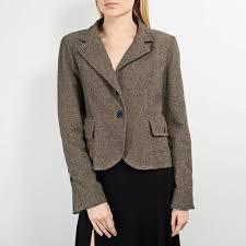 Купить <b>пиджак</b> Zadig & Voltaire в Москве с доставкой по цене ...