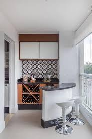 House Design With Mini Bar 49 The Best Mini Bar Design Ideas In Balcony Apartment