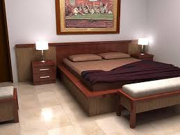 bed furniture designs. bedroom furniture designs bed e