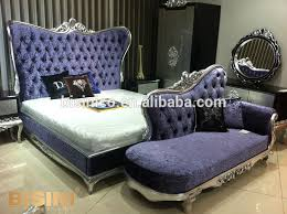fabulous luxury king size bed european style victoria bedroom furniture luxury king size bed