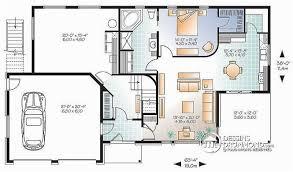 Plan Maison Moderne Gratuit Plan De Maison Moderne Gratuit Pdf New