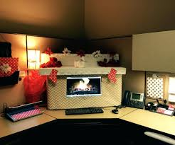office cubicles decorating ideas. Office Cubicle Decoration Ideas. Large-size Of Gray Ideas Independence Day Cubicles Decorating D