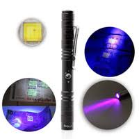 Led Flashlight Pens Canada