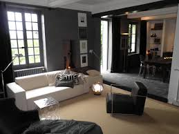 Een Nieuwe Woonkamer Maison Leopold Bon Bon Blog