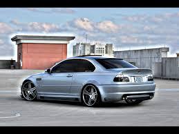 bmw m3 2004 custom. Modren Custom BMW M3 2004 Custom 319 And Bmw O