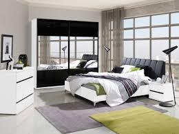 Schlafzimmer Weiss Hochglanz Schlafzimmer Weiß Hochglanz Luxus 25