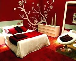 red wall decorations red wall bedroom ideas beautiful wall decor red bedroom design red accent wall