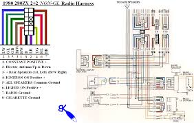 car radio wire diagram carlplant how to connect car stereo wires at Car Stereo Connector Diagram