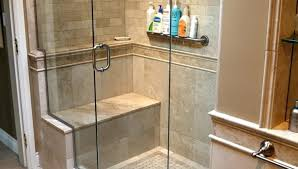walk in shower designs. Walk In Shower Ideas Designs For Small Bathrooms Photo Of Goodly A