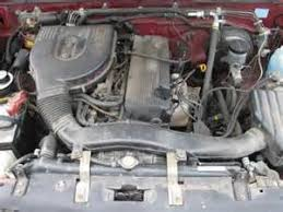 similiar nissan engine keywords engine moreover nissan d21 engine diagram on 1994 nissan frontier 2 4