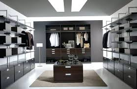 small walk closet designs pictures in images ideas luxury design and bathrooms gorgeous black for