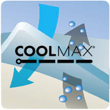 CoolMax Fabric Technology