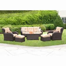 picture 27 of 34 patio furniture sams club inspirational