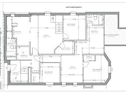 office layout software free. Office Layout Software Free Download Staff Holiday Planner 2014 Floor Plan Full Size Of Home Officeoffice Design 0