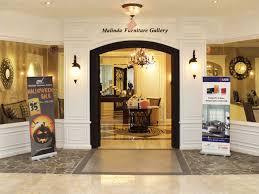 furniture gallery. furniture gallery l