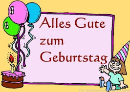 Witzige Sprüche Zum Runden Geburtstag Coole Sms Texte Und