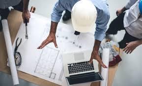 Construction Management Graduate Certificate In Construction Management Online