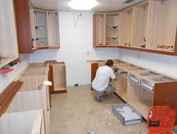 kitchen cabinets installation jobs home design ideas