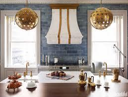 kitchen tile backsplash designs. 53 best kitchen backsplash ideas - tile designs for backsplashes