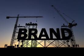 Image result for images of brand management