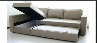 sofa bed with storage. Ikea Couch Bed Popular Sectional Sofa Beds Inside Storage  With