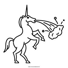 Immagini Unicorno Da Stampare Playingwithfirekitchencom