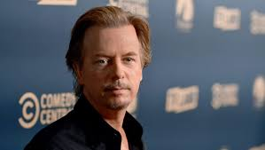 Watch Lights Out Hulu How To Watch Lights Out With David Spade Without Cable
