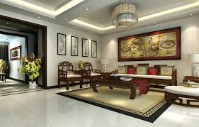 oriental bedroom asian furniture style. Chinese Classical Furniture Wall Design For Living Room Oriental Bedroom Asian Style