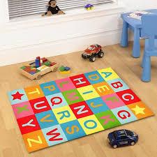 children s room rugs 49 kids rugs rug roselawnlutheran warehousemold com within