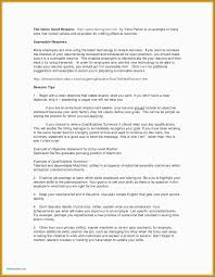 Cover Letter For Drafting Position Letter Drafting Format In English Sample Resume Cover Letter Format