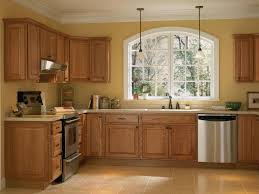Diamond Kitchen Cabinets Lowes Kitchen 64 Kitchen Cabinets Home Depot Entrancing Home Depot