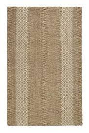 amb0359 shasta wool and jute rug