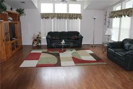 furniture stores brooksville fl. Plain Stores For Furniture Stores Brooksville Fl