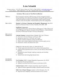 resume examples prep cook and line resume samples example general gallery of resume examples for cooks