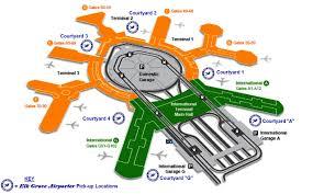 sfo to smf airport shuttle  pickupdropoff maps