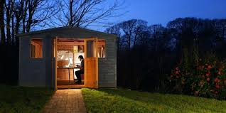 outdoor office shed. Outdoor Office Shed Plans