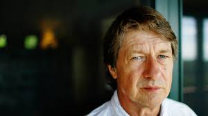 An Evening with P.J. O'Rourke | How To Academy