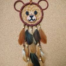 Where To Buy Dream Catchers In Singapore Pika pika Filtros Pinterest Dream catchers Catcher and 46