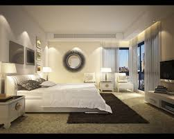Ash Wood Bedroom Furniture La Jolla Ash Blockboard And Solid Wood Bedroom Area Bordini